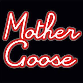MotherGoose Gaming