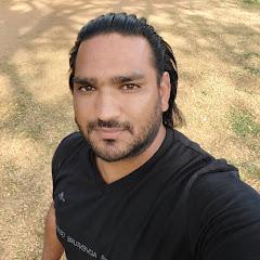 Sonu Choudhary