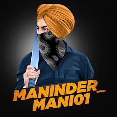 Maninder mani01