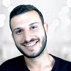 Mehmet Duran
