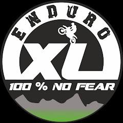 Enduro XL