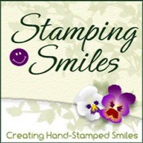 Stamping Smiles