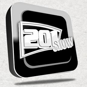201Show
