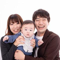 寺田家TV - サイボーグパパ