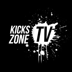 Kicks Zone tv