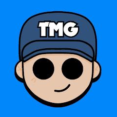 Tap MobGameplay