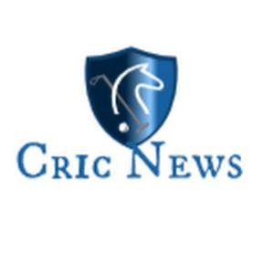 Cric NEWS