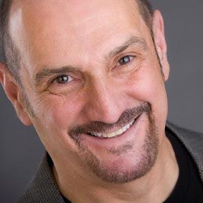 Eric Kornfeld