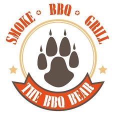 The BBQ Bear