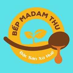 Đặc Sản Xứ Huế - Bếp Madam Thu
