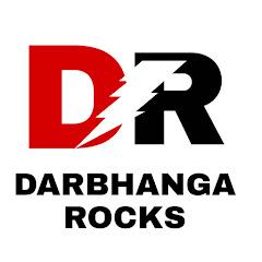 Darbhanga Rocks