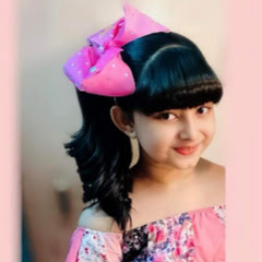 Myra Singh