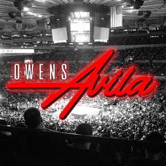 Owens Ávila