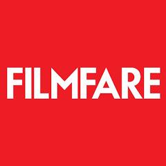 FilmfareOfficial