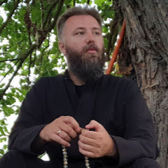 Oтац Предраг Поповић