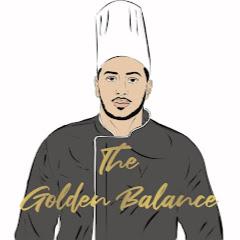 The Golden Balance