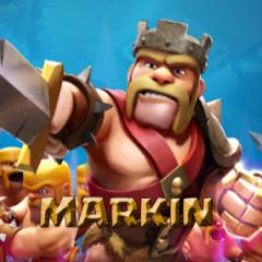 Markin Clash