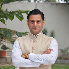 Kabir Khan AFRIDI