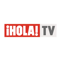 ¡HOLA! TV