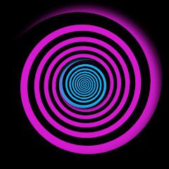 UltraHypnosis