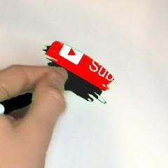 My Pencil