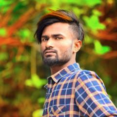 Kartik Aryan Nagpuri
