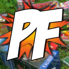 Pyrocrackerfireworks