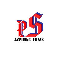 PS Aspiring Films
