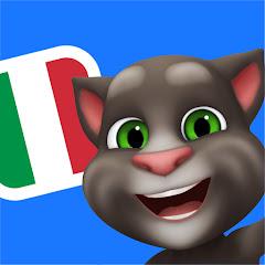 Talking Tom & Friends Italia