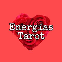 Energías Tarot