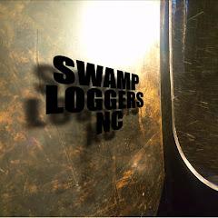SWAMP LOGGERS NC