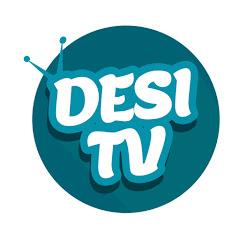 Desi Tv Entertainment