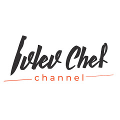 IVLEV CHEF