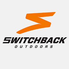 Switchback Outdoors
