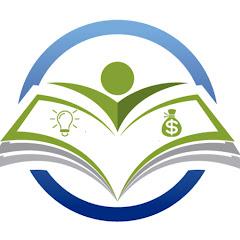 Financial Mentors TV - Español