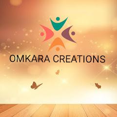 Omkara Creations