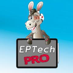 EPTech PRO