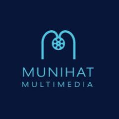 Munihat Multimedia