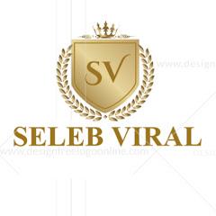 SELEB VIRAL