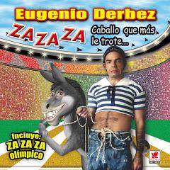 Eugenio Derbez - Topic