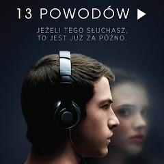 13 Reasons Why Polska