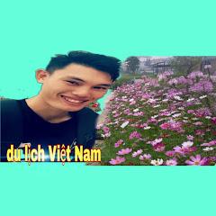 越南旅游—Từ Thiện TV