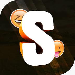 SquickTV BEST CUBE