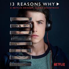 Os Treze Porquês (13 Reasons Why)