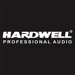 Hardwell Professional