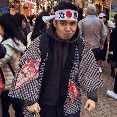 Nhật Ký Du Học Nhật Bản