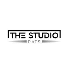 The Studio Rats