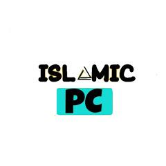 ISLAMIC PC