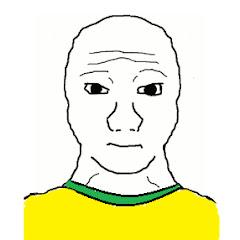 Wojak Brasil