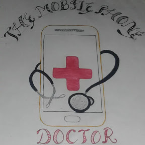 Mobile hardware solution the mobile phone doctor